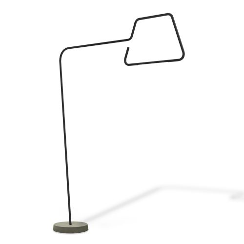 Led terras lampen archieven led outdoor lighting online for Lampen 500 lux